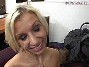 Brigitte escort chatillon femme 50 ans nue mince