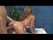 лезвиянки порно