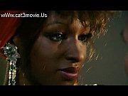 emmanuelles.revenge.1993