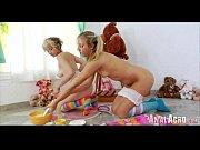 смотреть русский порно секс видо мама и сынь