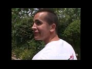 Salope 100 arabica des bonnes salopes