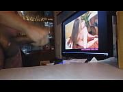 Porno med knulla kåt gay kuk