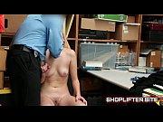 двигает аналом порно