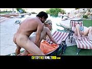 Dating udenlandske kvinder odile poulsen