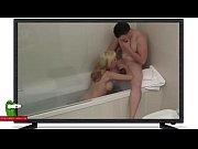 Videos massages lesbiennes massage erotique thonon