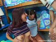 Naisen orgasmivideo hierontaa naisille
