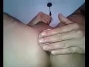 amigo 5 Thumbnail
