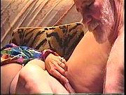 Enleve ta culotte salope soumise torturee