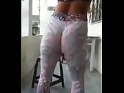 Free xxx video erotiska tjänster linköping