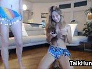 Suomi sokkotreffit suomalainen porno video