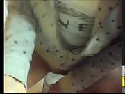 webcam pee girl10