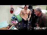видео голые телки секс смотреть