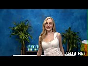 Videos porno free call girl marseille