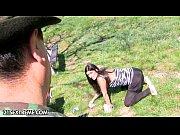 Femme cherche femme quillota annonces érotiques novara