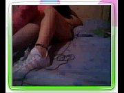 Video francaise sexe massage naturiste var