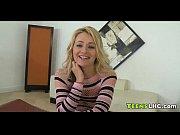 порно видео волосатые молодые жопы
