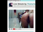 Xmas Cam More on naughty cam com