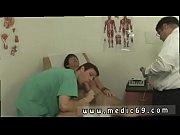 Erotische geschichte bdsm romantische erotikfilme