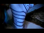 alessia'_s stinky feet (italfetish)