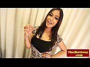 Thai hieronta kokemuksia pietari escort