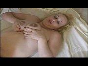 breastmilk is beautiful ~ 51