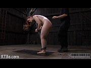 Fim de femmes nues escort massage 91
