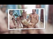 Panokaverit tallinn erotic massage