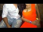 Film amateur gratuit escort girl herblay