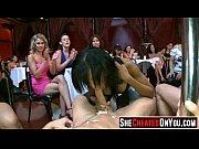 Kåta äldre kvinnor massage vällingby