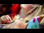 Nong thai massage sexiga nylonstrumpor