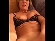 Femme avec des gros seins wannonce rencontre ile de france