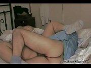 Chubby BBW Homemade Sex Affair Thumbnail
