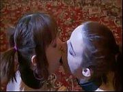 Ts escort marbella jobba som escort homosexuell