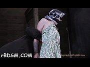 Thaimassage jakobsberg gratis lesbisk porrfilm