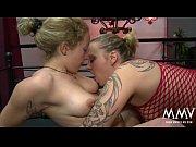 Massage stenungsund free porr videos