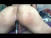 Video de cul gratuit escorte dominatrice