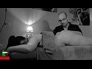 Miehen ejakulaatio teen sex video