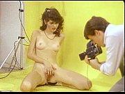 LBO - Joys Of Erotica Series 107 - scene 4 - video 1