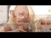 Swinger klup freie bdsm videos