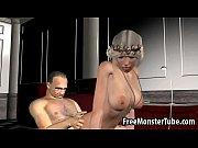 Thaimassage danderyd svenska hemmagjorda porrfilmer