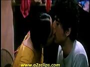all kisses- dil dosti etc