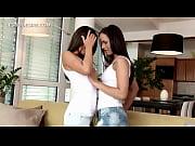 Thai penis massage private erotik kontakte