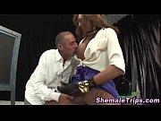 Shemale escort stockholm göteborg massage