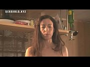Frauen porno free oma sex video gratis