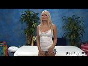 Video porno francais escort corse du sud