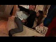 Anal escorts geile türkin von hinten auf dem bauch liegend gefickt