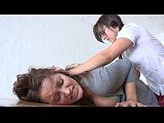 видео фильмы про голых девак