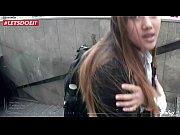 Porno sex video escort moulins