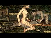 Meine frau nackt erotische bilder von nackten frauen