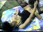 Maison porno italien reel porno brasilleiro vivre